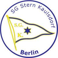Stern Kaulsdorf